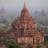 templo-budista-birmania-myanmar