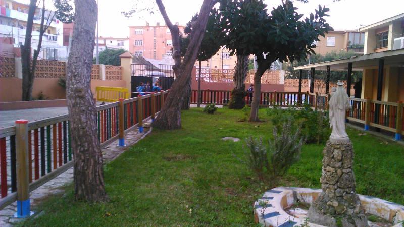 virgen-patio-ceip-mercedes-la-linea-2016