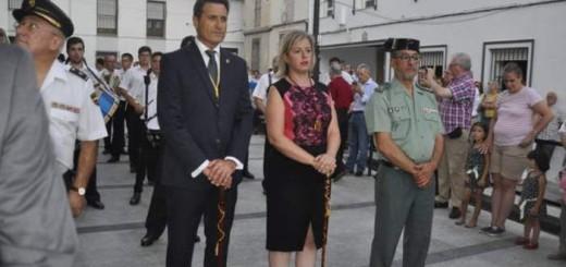 alcaldes-guadix-y-baza-procesion-2016