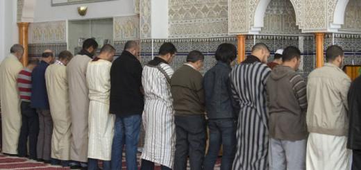 alumnos-curso-imanes-mezquita-alcudia