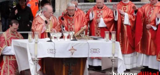 arzobispo-burgos