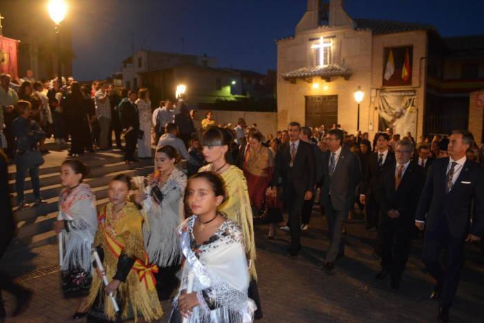 autoridades-procesion-cristo-de-bargas-toledo-2016-a