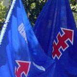 bandera-democracia-cristiana-chile