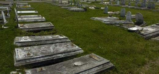 cementerio-montevideo