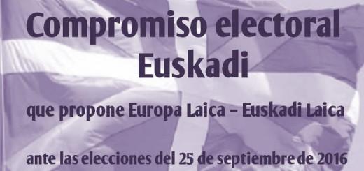 compromiso-electoral-euskadi-2016