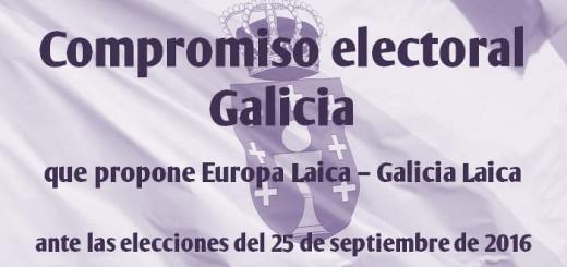 compromiso-electoral-galicia-2016