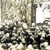 corona-virgen-fuensanta-segovia-1916