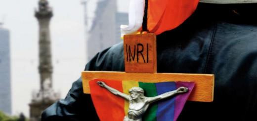cristo-homosexualidad