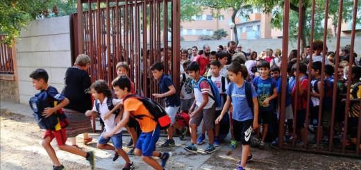 escola-bobatell-de-poble-nou-en-barcelona-2016