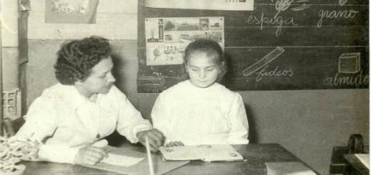 escuela-argentina-1958