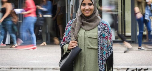 estudiante-musulmana-takwa-rejeb-valencia