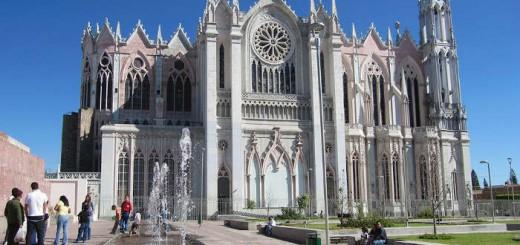 iglesia-leon-mexico