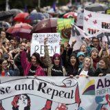 manifestacion-aborto-irlanda-2016