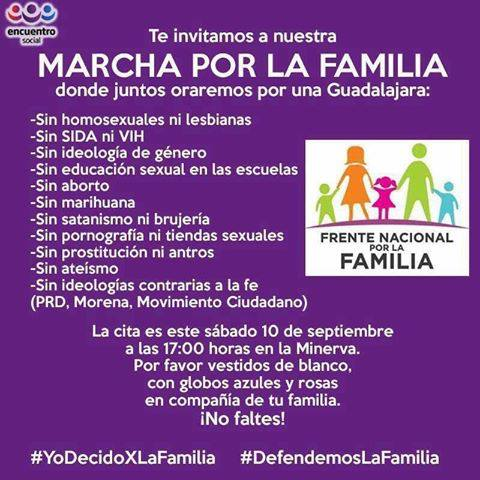 marcha-familia-mexico-2016-frente-nacional-de-la-familia