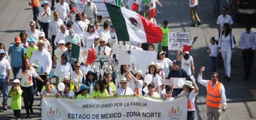 marcha-familia-mexico-2016-a