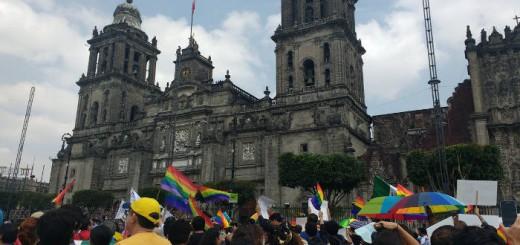marcha-por-la-diversidad-mexico-2016