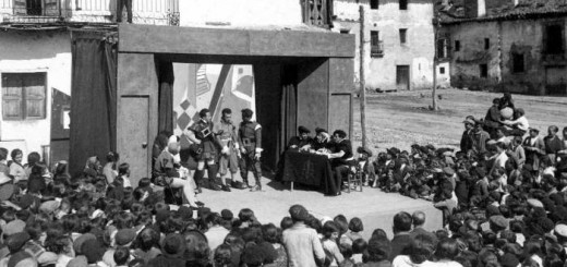 misiones-pedagogicas-valdeorras-en-orense-1932
