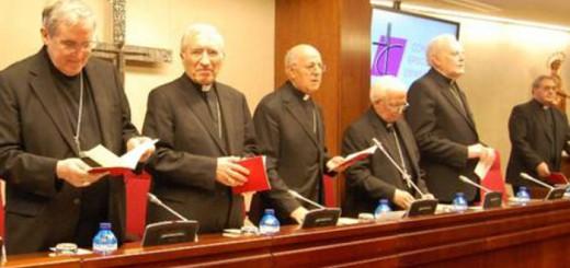 obispos-cee-2016