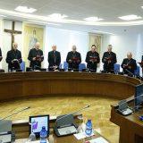 obispos-conferencia-episcopal-cee-2016