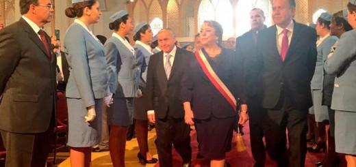 presidenta-chile-tedeum-evangelista-2016