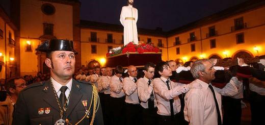 procesion-asturias