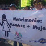 protesta-familia-mexico-2016-cotozen-go