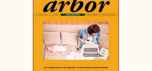 revista-arbor-2016