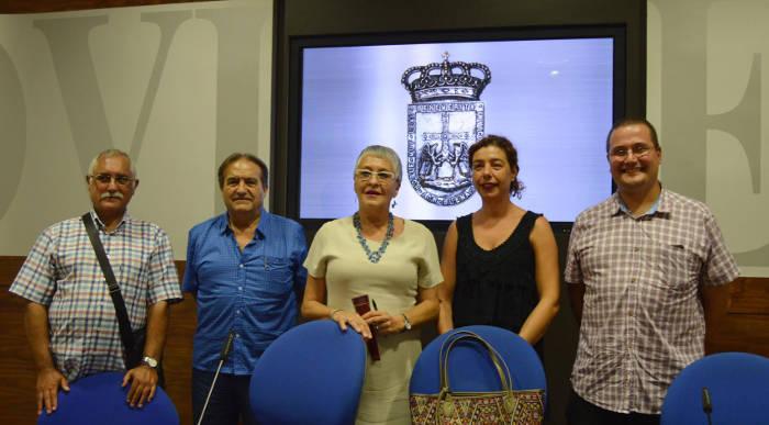 rueda presna Oviedo red municipios Estado laico 2016 b