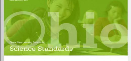 science-standards-ohio-2016