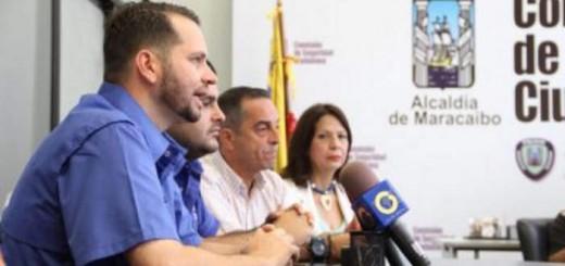 alcaldia-maracaibo-venezuela-apoyo-virgen-2016