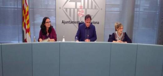 ayuntamiento-de-barcelona-subvenciona-cultos-2016