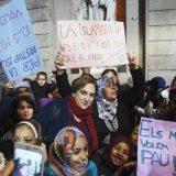 concentracion-barcelona-islamofobia-ada-colau