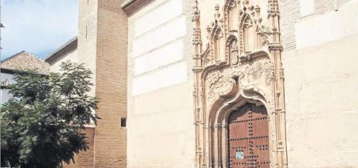 convento-santa-isabel-la-real-granada