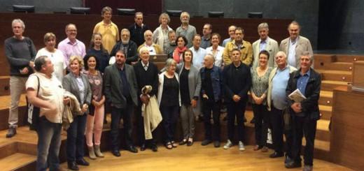 coordinadora-recuperacion-patrimonio-inmatriculado-pamplona-2016