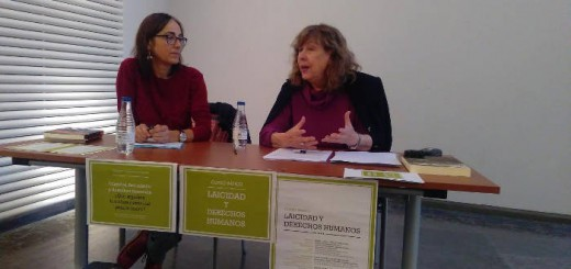 curso-laicismo-leon-2016-3a