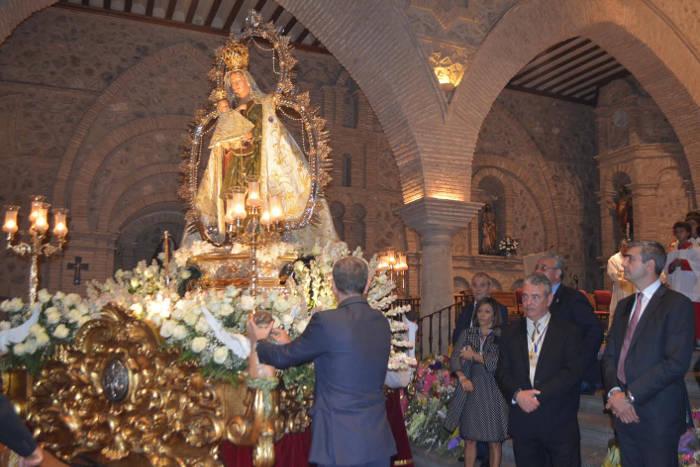 diputacion-toledo-virgen-rosario-2016-b