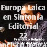 els-editorial-22