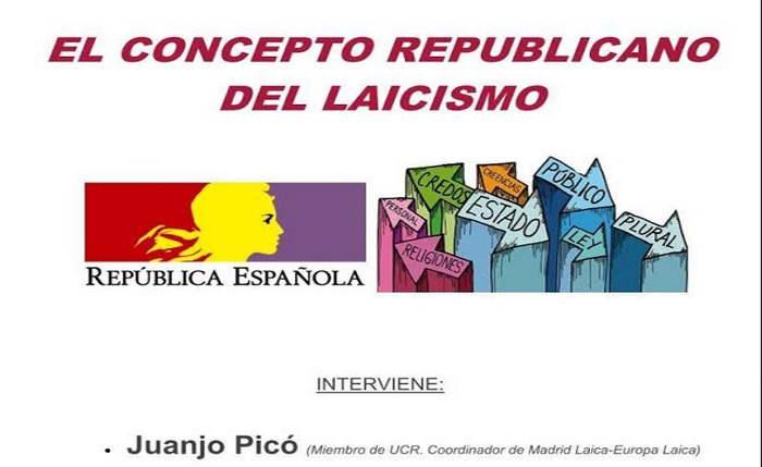 el-concepto-republicano-del-laicismo-charla-madrid-2016