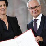 emcke-premio-paz-libreros-alemanes-2016