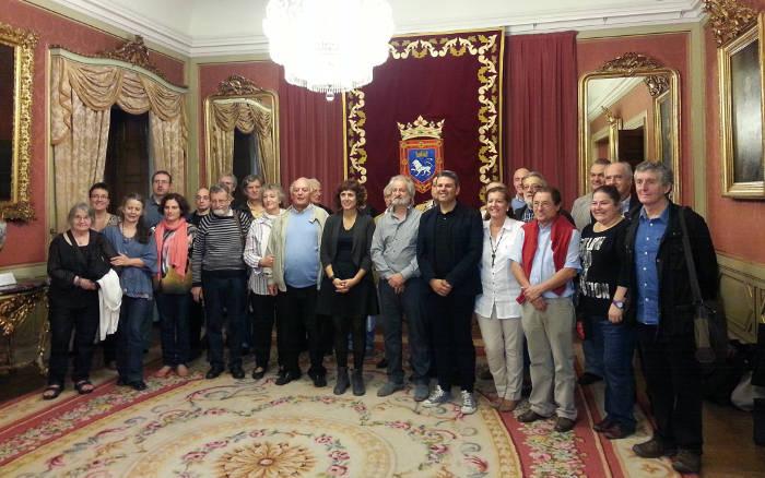encuentro-inmatriculaciones-pamplona-2016-ayuntamiento