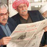 iraquies-en-bagdad-2016
