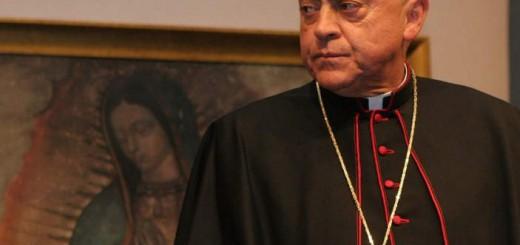 jonas-guerrero-obispo-de-culiacan-mexico