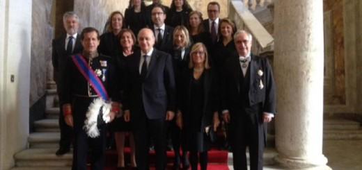 jorge-fernandez-preside-delegacion-canonizacion-obispo-palencia-2016