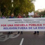 madrid-laica-manifestacion-revalidas-2016-a