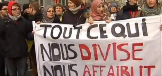musulmanes-de-belgica
