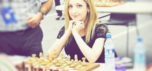 nazi-paikidze-campeona-ajedres-2016