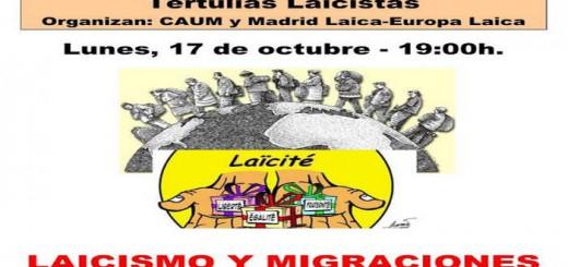 tertulia-madrid-laicismo-y-migraciones