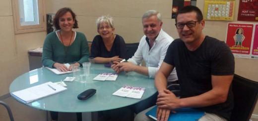 valencia-laica-con-compromis-2016-red-municipios