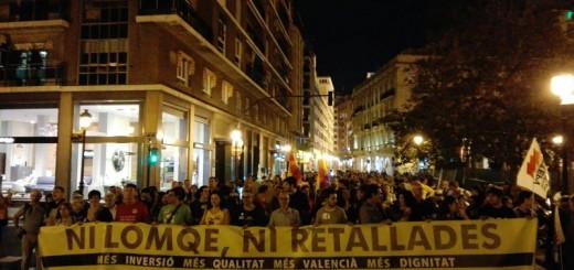 valencia-laica-manifestacion-revalidas-2016-a