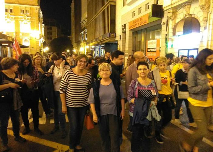 valencia-laica-manifestacion-revalidas-2016-b